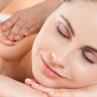 Luksuriøs wellness-behandling - Spar 50%