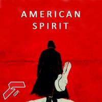 Teaterkoncert American Spirit - Spar 20%