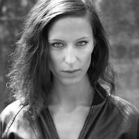 Mathilde Falch - Spar 20%