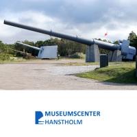Museumscenter Hanstholm - Danmarks største bunkermuseum - Spar 15-30%