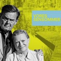 Vores Sensommer på Bremen Teater - Spar 20%