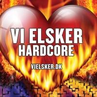 Vi Elsker Hardcore med SCOOTER i Odense - Spar 20%