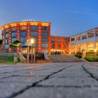 Luksusliv for store og små i Heiligenstadt - Spar 13%