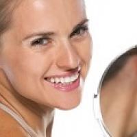 Opfriskende ansigtsbehandling - Spar 50%