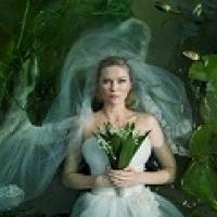 Lars von Triers Film, Live in Concerts - Spar 20%